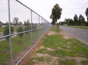 chain mesh u0026 cyclone fencing