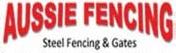 Aussie Fencing