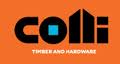 Colli Timber and Hardware